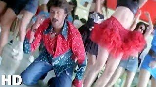 Jhin Ta Ta (Original Version Of Chinta Ta - Rowdy Rathore) - Veer Madakari Iss Sadika