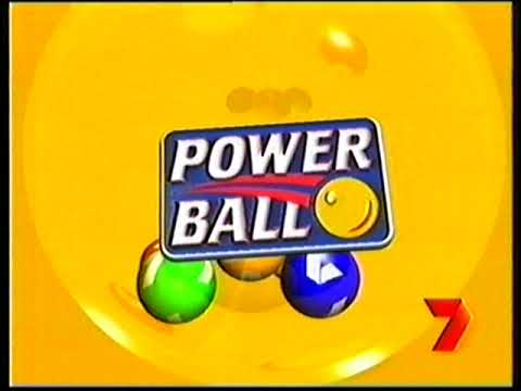 Channel 7 Adelaide Commercials 2003 Part 3