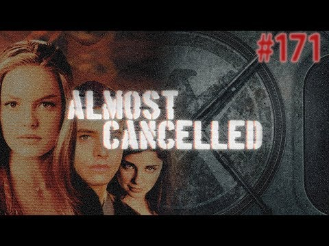 Almost Cancelled TV News: Roswell Reboot, Castle Rock, Runaways Trailers & More