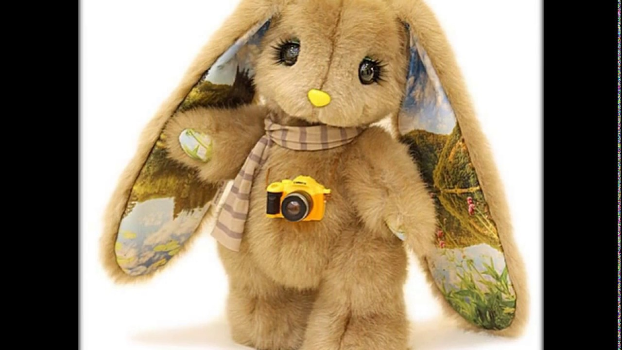 Самые милые мягкие игрушки всех размеров в бабаду!. Выбирайте и покупайте красивые плюшевые и меховые игрушки в нашем интернет магазине, низкие цены, удобная доставка.