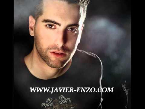 """Javier Enzo """" Barco sin mar """""""
