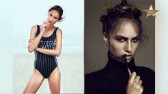 AGENCIES | Leading Model Agencies from Miami, Amsterdam and Warsaw