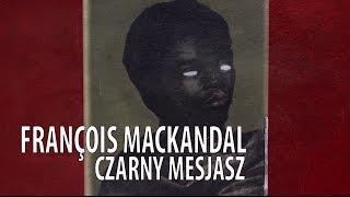 Czarny Mesjasz - największy truciciel w dziejach [Ciekawostki Historyczne #46]
