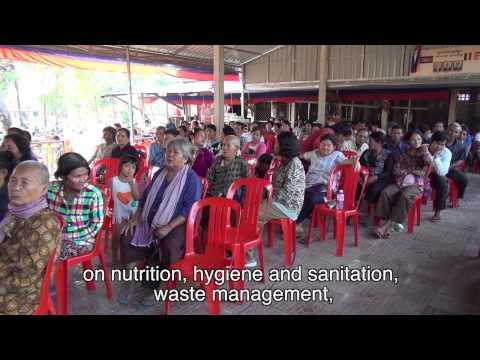 NGO ADDA INFOSE PROJECT Khmer