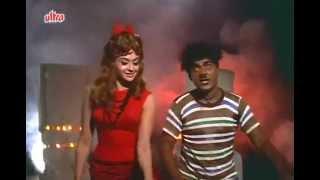 hum kaale hai to kya hua - helen, mehmood, gumnaam song - mp4 720p (hd).mp4