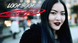 Holiday Lookbook with SoothingSista Thumbnail