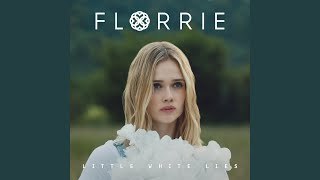 Left Too Late (Florrie Edit)