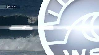 Johanne Defay triomphe aux Fidji !