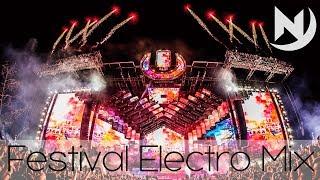 Baixar Festival Dance Hype Electro & House EDM Party Mix 2018 | Best of Club Dance Music #67