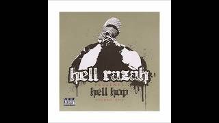 Watch Hell Razah School Of The Silver Mic video