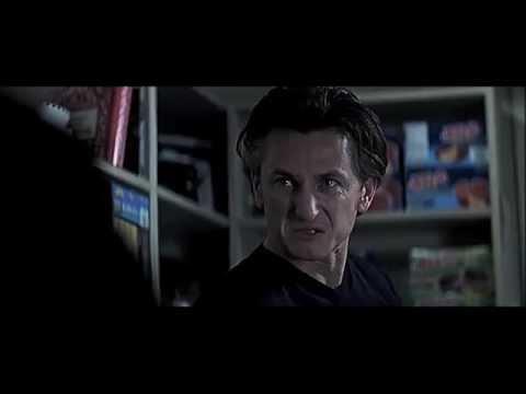 """Mystic River (2003) Scene: """"Domestic Responsibility"""""""