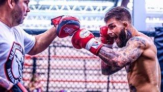 BANTAMWEIGHT UFC    Highlights/Knockouts ᴴᴰ