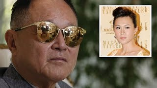 Billionaire Offers Insane Amount To Turn His Daughter Straight - Publicity Stunt?
