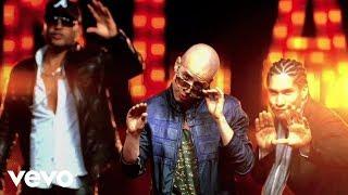 El Potro Alvarez - Bla, Bla, Bla  ft. Chino & Nacho