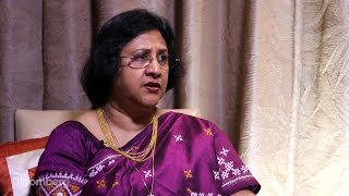 SBI's Bhattacharya Says India's Low Rates to Continue