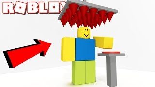 The WORST Mistakes All Roblox NOOBS Make!