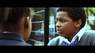 Top Boy S01E03 VOSTFR