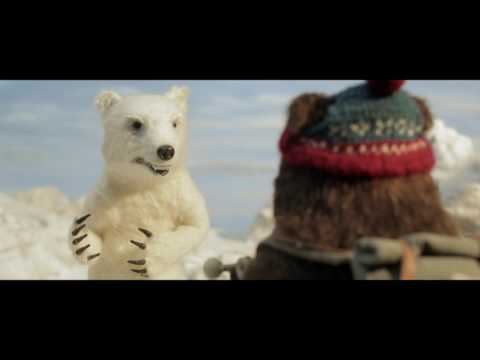 Poles Apart - Trailer (c)NFTS 2017