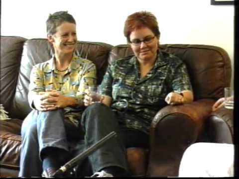 Bent TV Archive: FTF S2 Ep2   26JAN2003 (MQFF)
