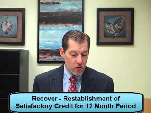 FHA Update - FHA Back to Work Program - Mortgagee Letter 2013-26