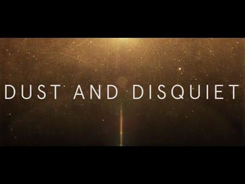 Caspian - Dust andDisquiet [Full Album Audio]
