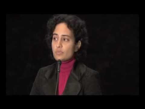 B. DR LAYLA CASSIM : PHD STUDIES : GETTING STARTED