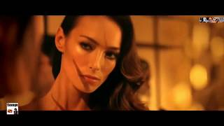 Savage Save Me Unofficial Video Remix 2013 HD
