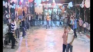 شفيق كبها-حفلة سامر ابو مخ-باقة الغربية (2010-10-15) -_-  12 -_-