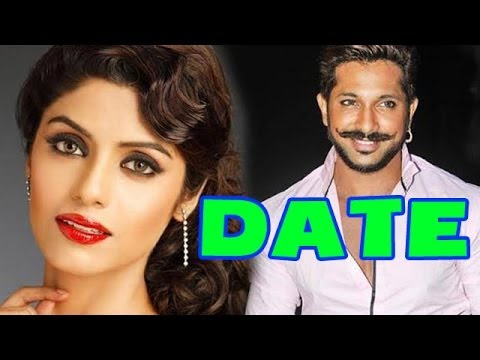 Nach Baliye Terence Wants To Go On A Date With Sayantani Youtube Terence lewis wife, age, pics, and sayantani, dance academy fees, house, girlfriend, xavier lewis, height, teresa lewis, family, married, dance, personal life, academy, and his wife, dance academy, dance academy in delhi, dance classes in mumbai. nach baliye terence wants to go on a date with sayantani