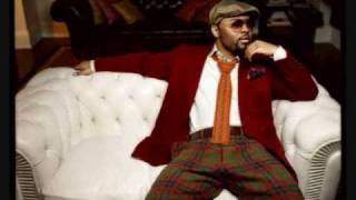 Musiq Soulchild - Someone