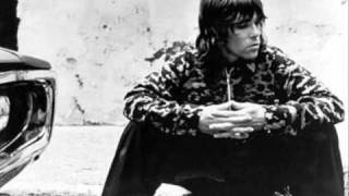 Ian Brown -  Just Like You (A.D.I.D.A.S.)