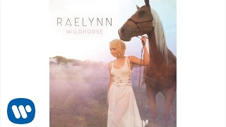 RaeLynn - Diamonds