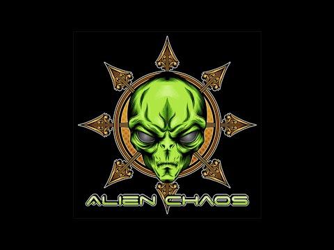 Mimic Vat - 6 days (Alien Chaos Rmx)