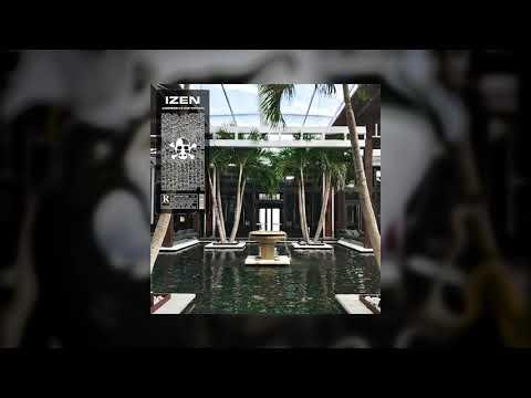 Youtube: GASPILLE PAS (feat. Henri Premier & Retro X)