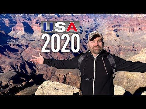 my-trip-to-california,-nevada-&-arizona-|-2020
