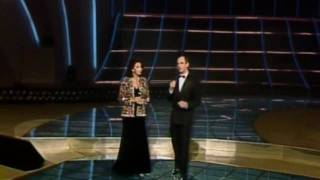 Eurovision in Zagreb 1990 (HRT, TV Kalendar 5.5.'10)
