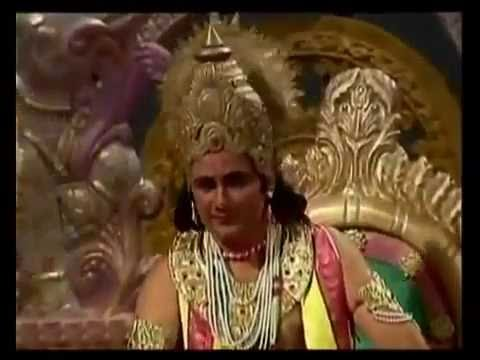 Download Hinduism Shrimad Bhagvad Geeta Part 3