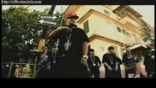 Somos De Calle Remix Official Arcangel Daddy Yankee Hip Hop Reguaeton New Video La Ghetto Guelo Star Mc Ceja Voltio Ñejo Chyno Nino Cosculluela Baby Rasta