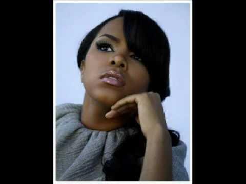 LeToya Luckett Reverse new exclusive song 2009 & Downoad link