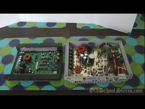 hqdefault?sqp= oaymwEWCKgBEF5IWvKriqkDCQgBFQAAiEIYAQ==&rs=AOn4CLCTlXjKVnLT6RcIEXGENVZi1rBy5Q 1991 rockford fosgate punch 75hd amp on the amp dyno youtube  at n-0.co