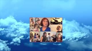 Baixar Svetlana Korsh-Alieva: 20 Years Later