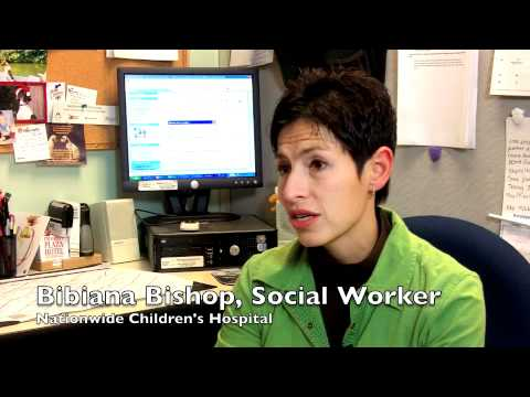 Role of Hospital Social Workers