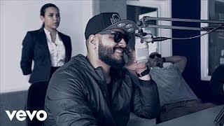 Tarek - Interview ft. Big Hass