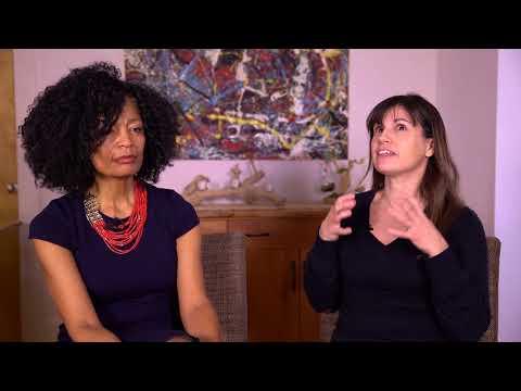 Women of Interest - Introducing Susan Walker of Elia Photography