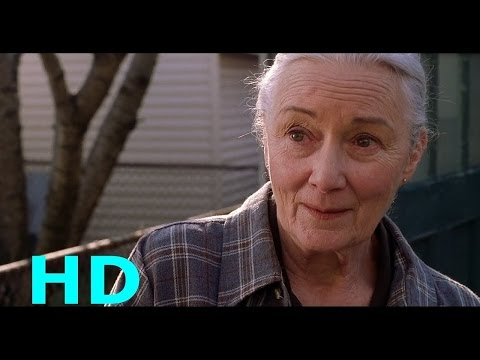 Aunt May's Motivational Speech Scene – Spider-Man 2-(2004) Movie Clip Blu-ray HD Sheitla