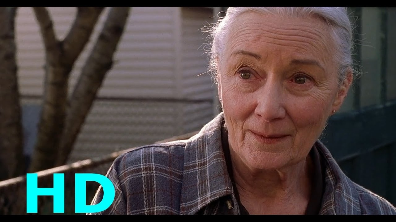 Download Aunt May's Motivational Speech Scene - Spider-Man 2-(2004) Movie Clip Blu-ray HD Sheitla