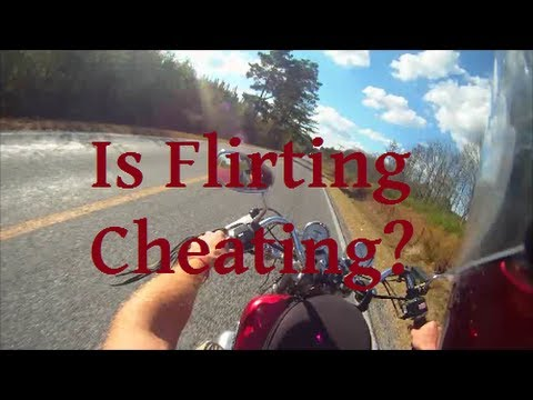 flirting vs cheating infidelity images video youtube videos
