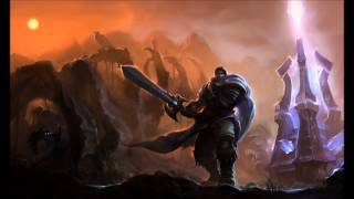 Repeat youtube video Network Music Ensemble - The Heart of a Champion Long version 10 hours Victory Music