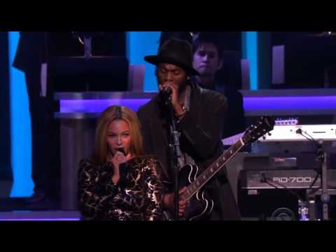 Gary Clark Jr. / Beyonce / Ed Sheeran - Higher Ground from YouTube · Duration:  3 minutes 56 seconds