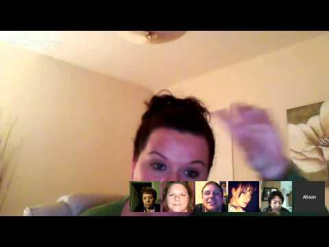 Barefoot Millionaire Bootcamp Hangout